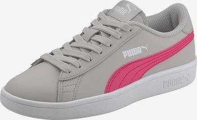 PUMA Sneaker in grau, Produktansicht