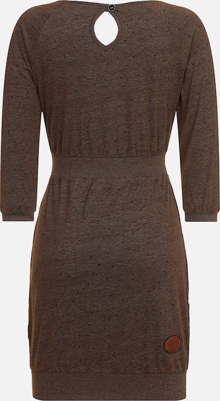 naketano Female Dress