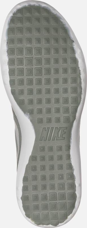 NIKE Sneaker 'JUVENATE'
