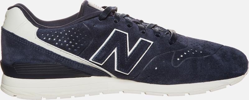 new Sneaker balance Sneaker new Herren Verschleißfeste billige Schuhe 2e46a0