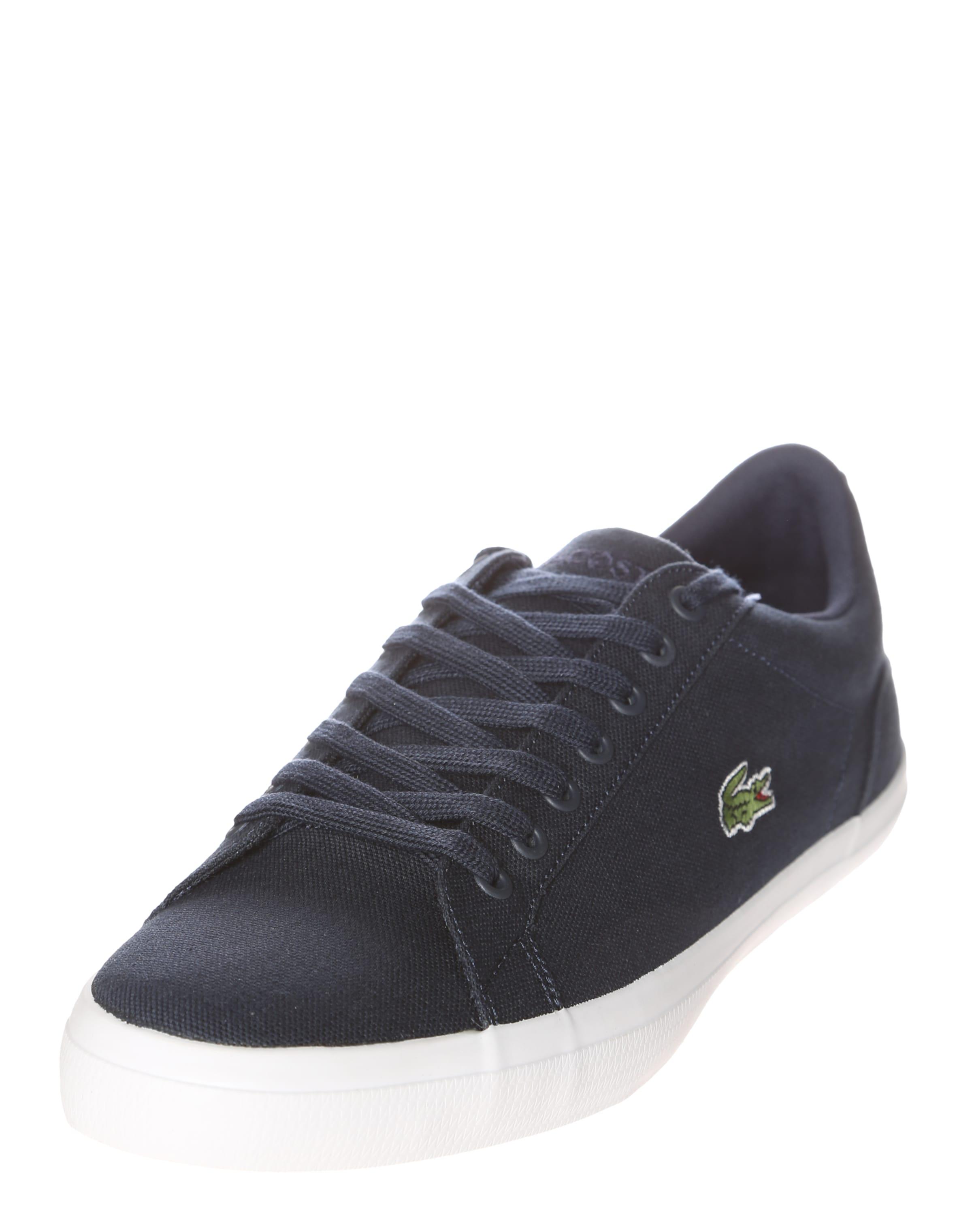 Sneaker In In Sneaker 'lerond' 'lerond' NavyWeiß Lacoste Lacoste NavyWeiß c5LRj3A4q