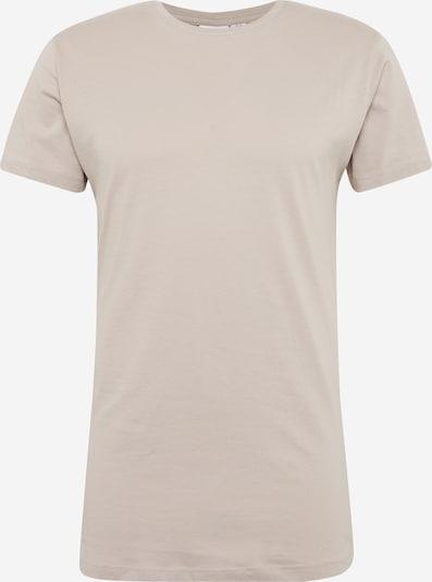 Urban Classics T-Shirt in beige, Produktansicht