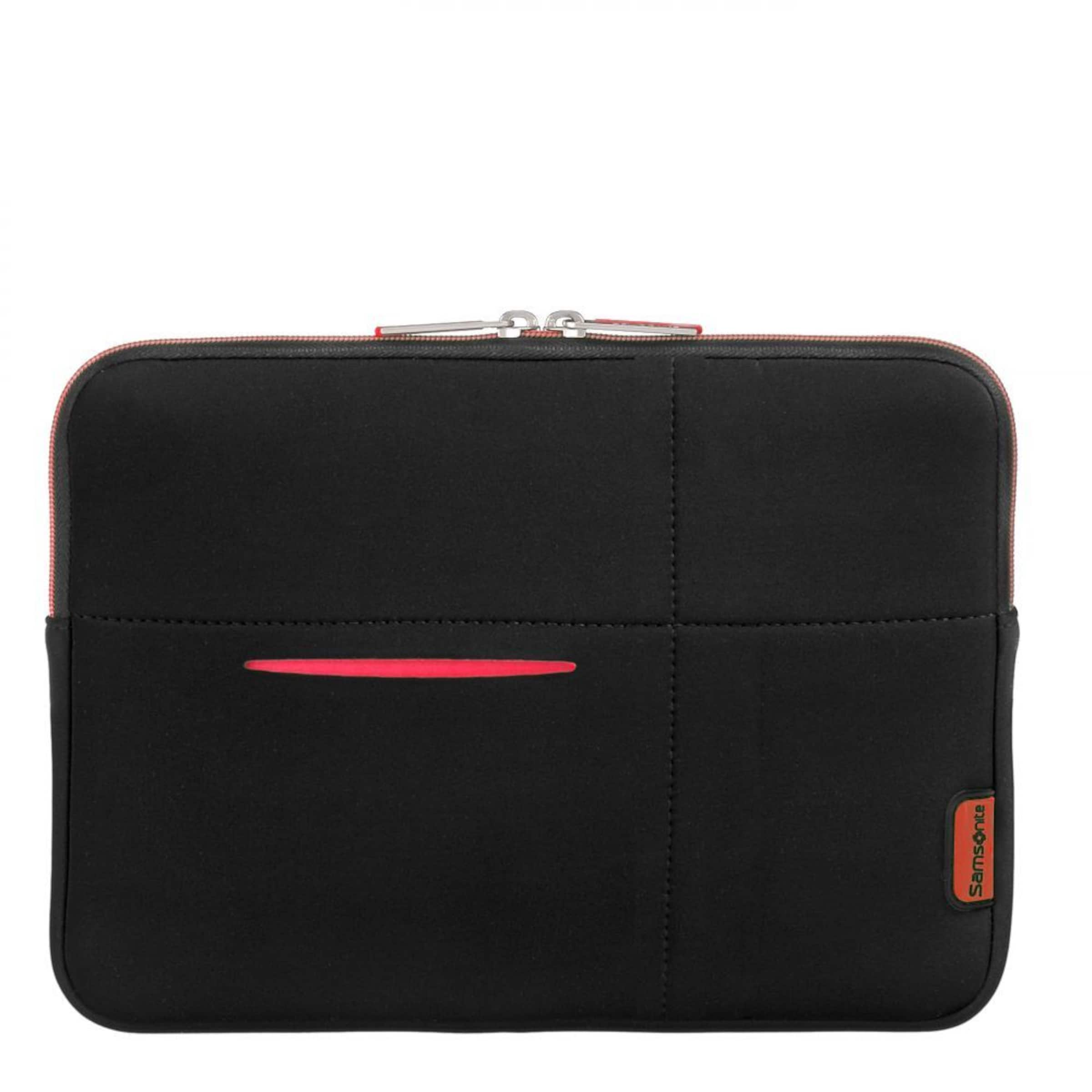 SAMSONITE Airglow Sleeves Tablet Case Laptop-Hülle 21,5 cm