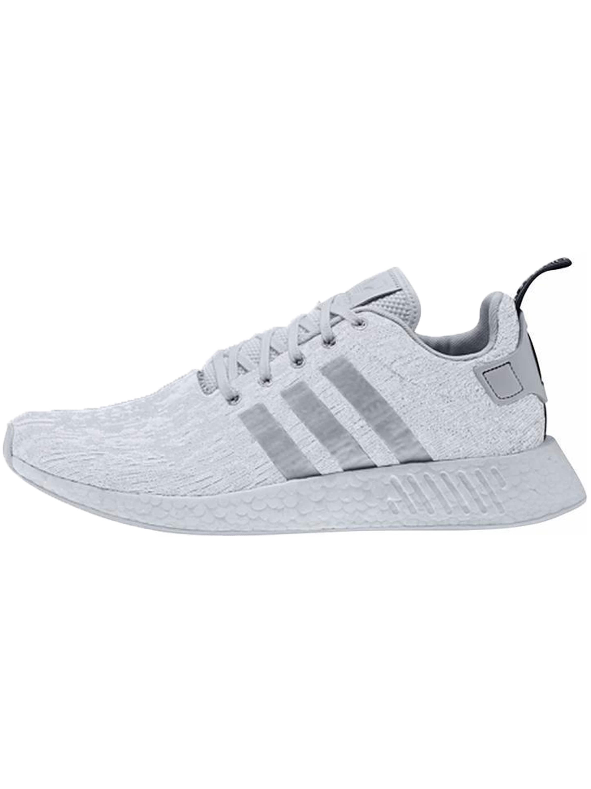 ADIDAS ORIGINALS Sneaker 'NMD_R2' Viele Farben LVrZgY