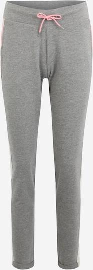 ESPRIT SPORT Športne hlače | siva barva, Prikaz izdelka