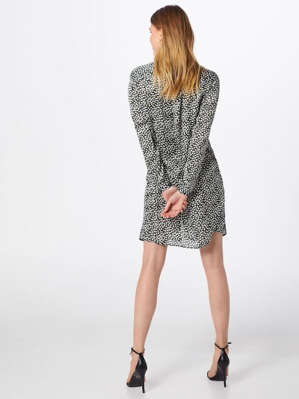 Point Robe chemise 'valsi BeigeNoir En Sisters dr7' HeEW9bDI2Y