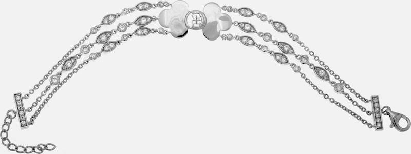 CERRUTI Armband 'R52078Z'