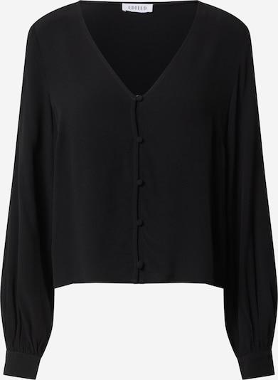 EDITED Bluza 'Stella' u crna, Pregled proizvoda