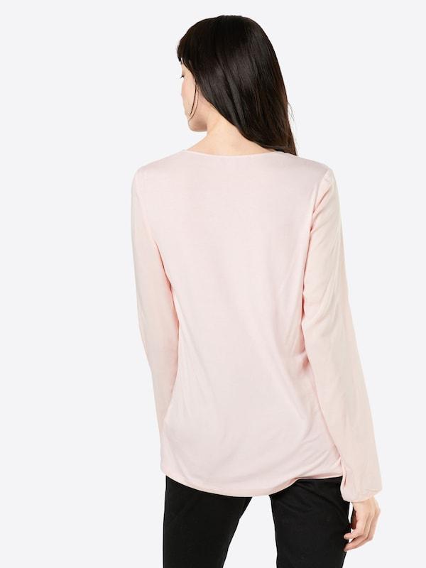 ESPRIT Casual Bluse