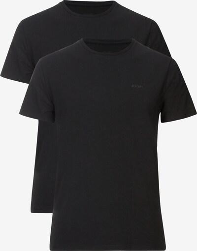 JOOP! Shirt in schwarz, Produktansicht