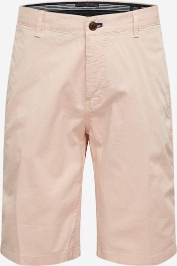JOOP! Jeans Chino '15 JJF-65Rudo-D' in Beige / Rosa TglMaPMX