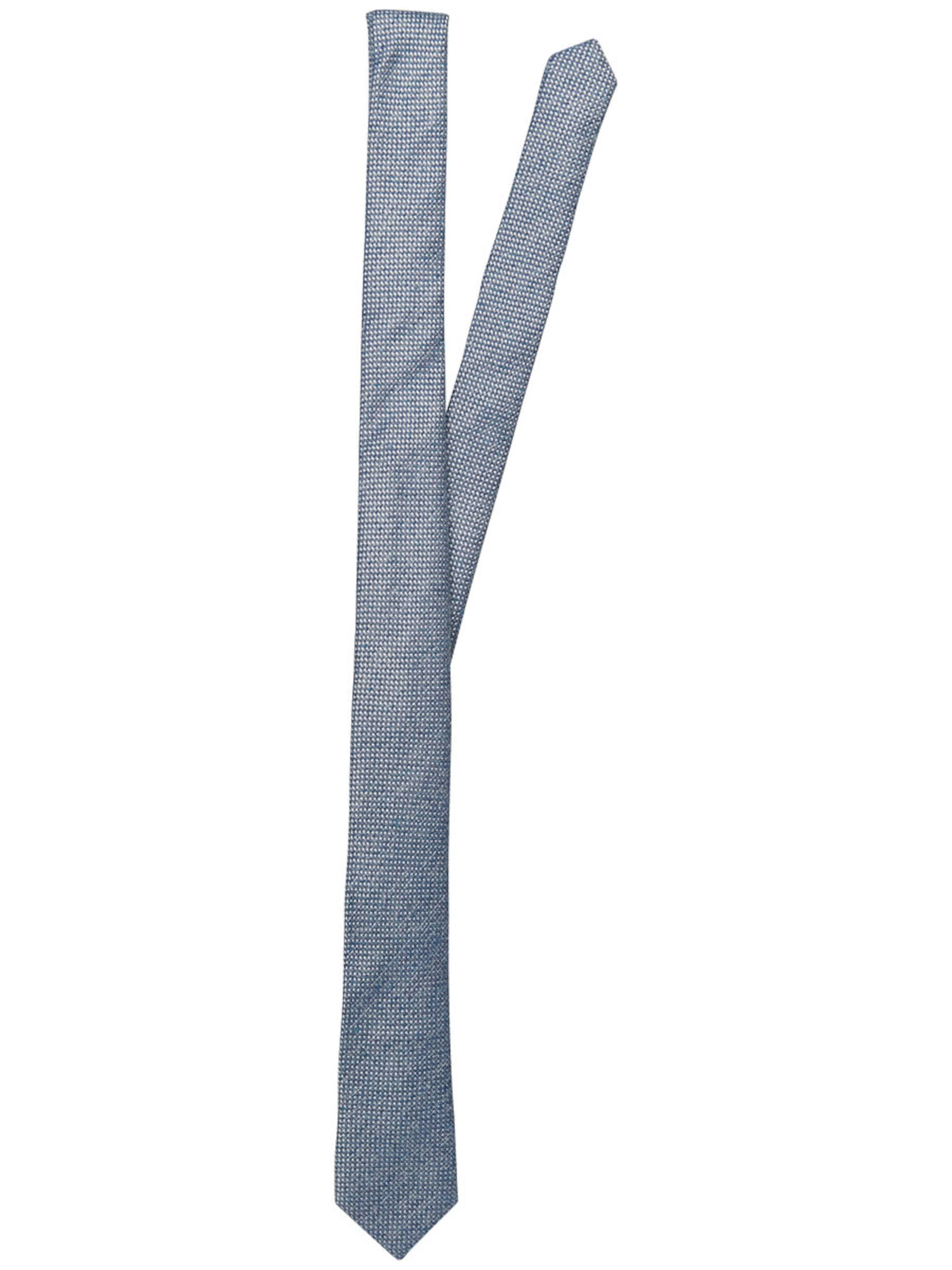 Günstig Kaufen Offizielle Seite Kaufen Billig Großhandelspreis SELECTED HOMME Seiden Krawatte Manchester Günstig Online LjInG