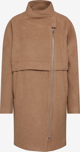 Designers Remix Prechodný kabát 'Hardy' - béžová, Produkt
