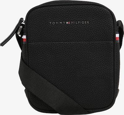 TOMMY HILFIGER Tasche 'Essential Mini Reporter' in schwarz, Produktansicht