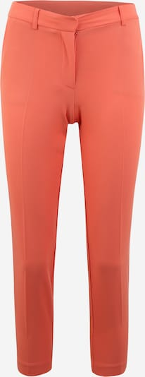 Pantaloni Dorothy Perkins (Petite) pe coral, Vizualizare produs