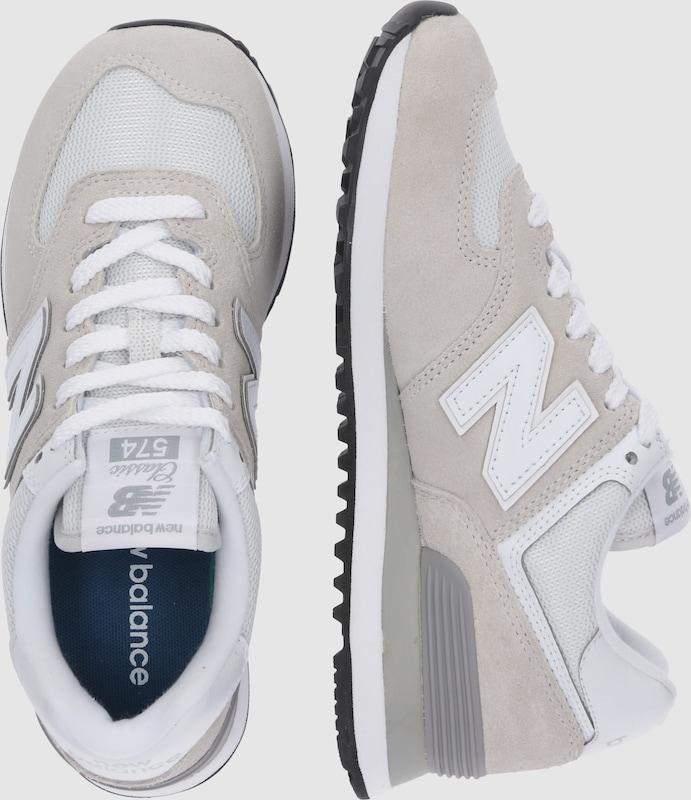 New Balance Sneaker Im Retro-look