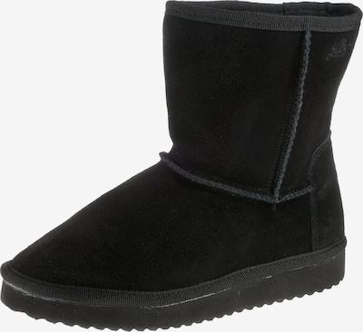 LICO Winterstiefel 'Alena' in schwarz, Produktansicht