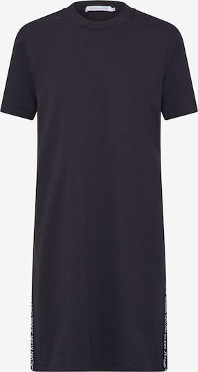 Vasarinė suknelė iš Calvin Klein Jeans , spalva - juoda, Prekių apžvalga