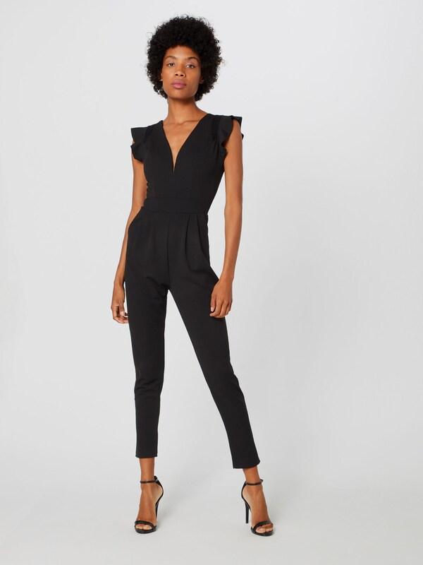 Bestellung attraktiver Preis billig für Rabatt Jumpsuit & Overall für Damen | 0€ Versand | ABOUT YOU