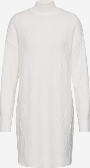 Fashion Union Adīta kleita 'FRESNO' pieejami balts, Preces skats