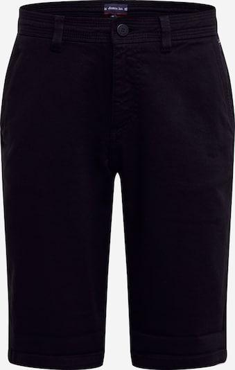 Kelnės 'Caboteur Homme' iš Armor Lux , spalva - juoda, Prekių apžvalga