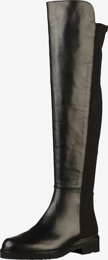 GADEA Stiefel in schwarz, Produktansicht