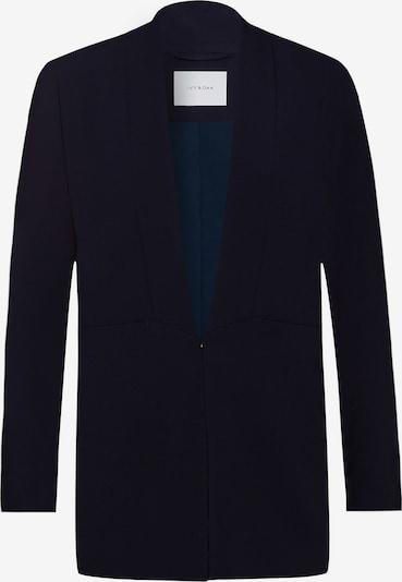 IVY & OAK Blazers in de kleur Kobaltblauw, Productweergave