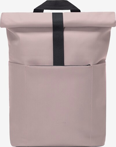 Ucon Acrobatics Rucksack  'Hajo Mini' in rosé, Produktansicht