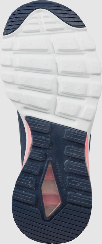 SKECHERS Sneakers Skech-Air Extreme Verschleißfeste billige Schuhe