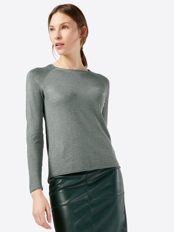 ONLY Lockerer Pullover