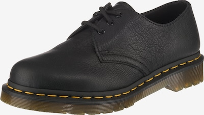 Dr. Martens Lace-up shoe 'Virginia' in Black, Item view