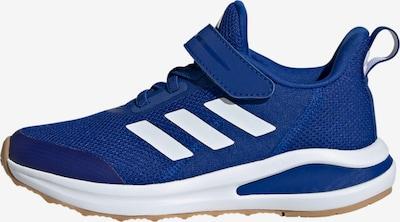 ADIDAS PERFORMANCE Laufschuh in blau, Produktansicht