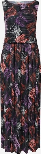 MAX&Co. Večernja haljina 'PABLO' u crna, Pregled proizvoda