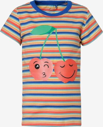 LEMON BERET T-Shirt in mischfarben, Produktansicht