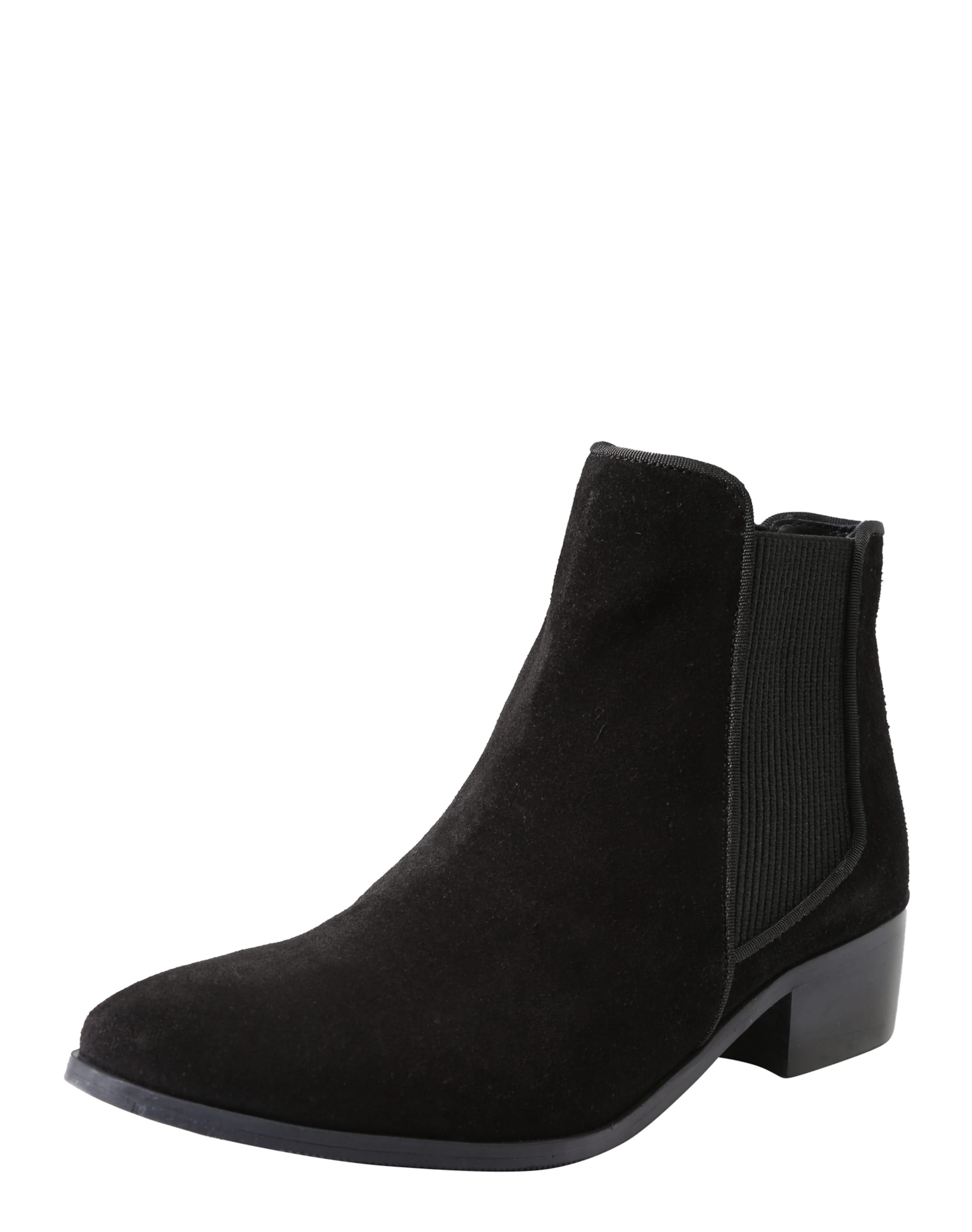 ESPRIT Ankle Boots  Yue
