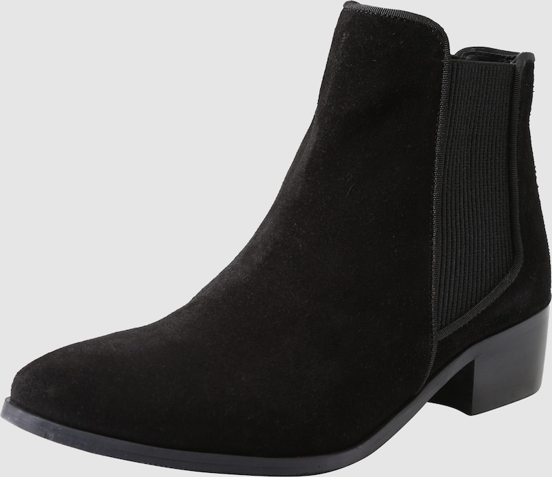 Bottines Esprit yue