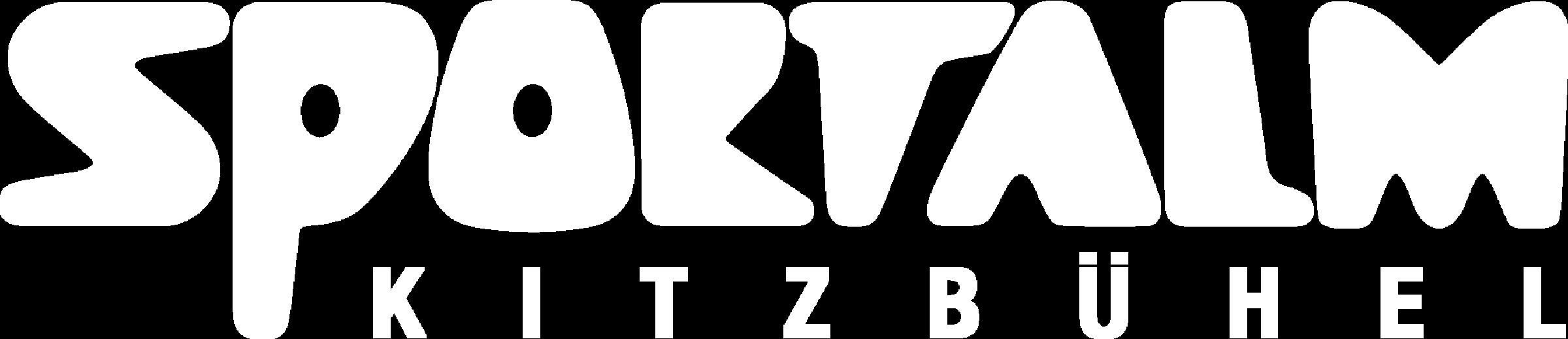 Sportalm Kitzbühel Logo