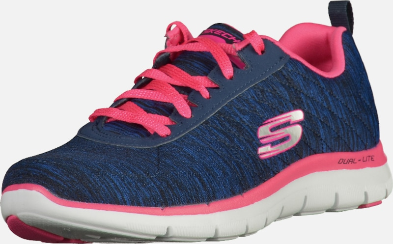 SKECHERS 'Flex Appeal 2.0' Sneakers