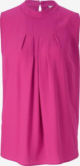 heine Bluzka w kolorze purpurowym, Podgląd produktu