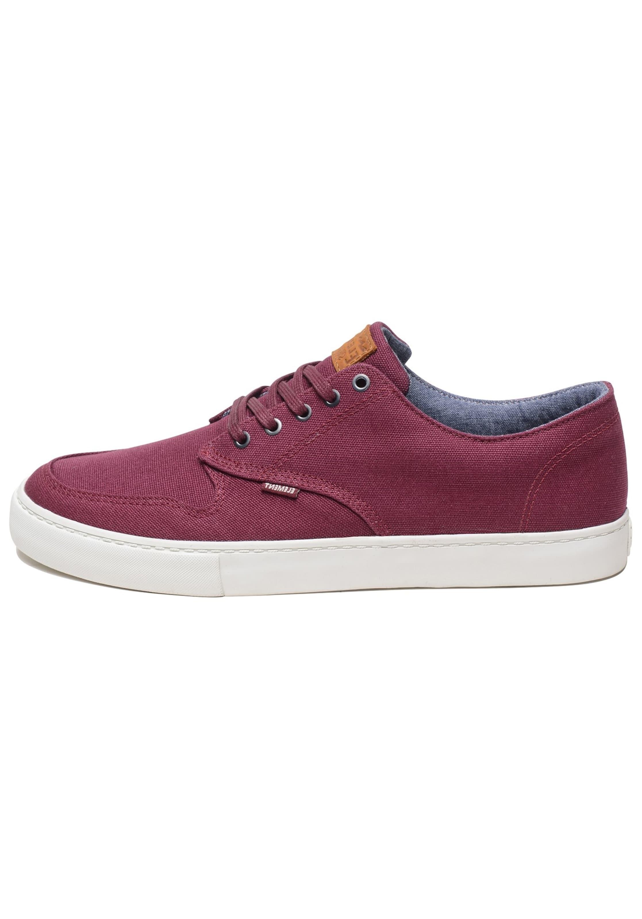 ELEMENT    Topaz C3  Sneaker