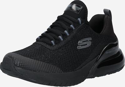 SKECHERS Sneaker 'SPARKLING WIND' in schwarz, Produktansicht