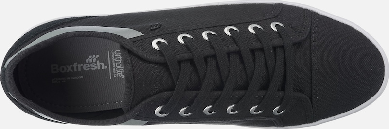 BOXFRESH BOXFRESH BOXFRESH Sneaker ELWITH Verschleißfeste billige Schuhe fd3450
