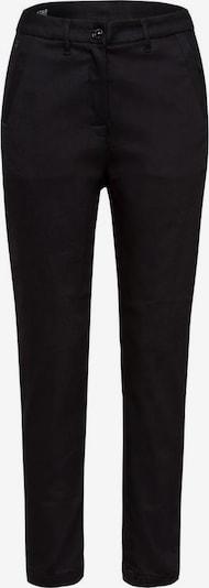 Pantaloni eleganți 'Bronson' G-Star RAW pe negru, Vizualizare produs