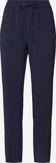 MAX&Co. Nohavice 'CAGLIARI' - tmavomodrá, Produkt