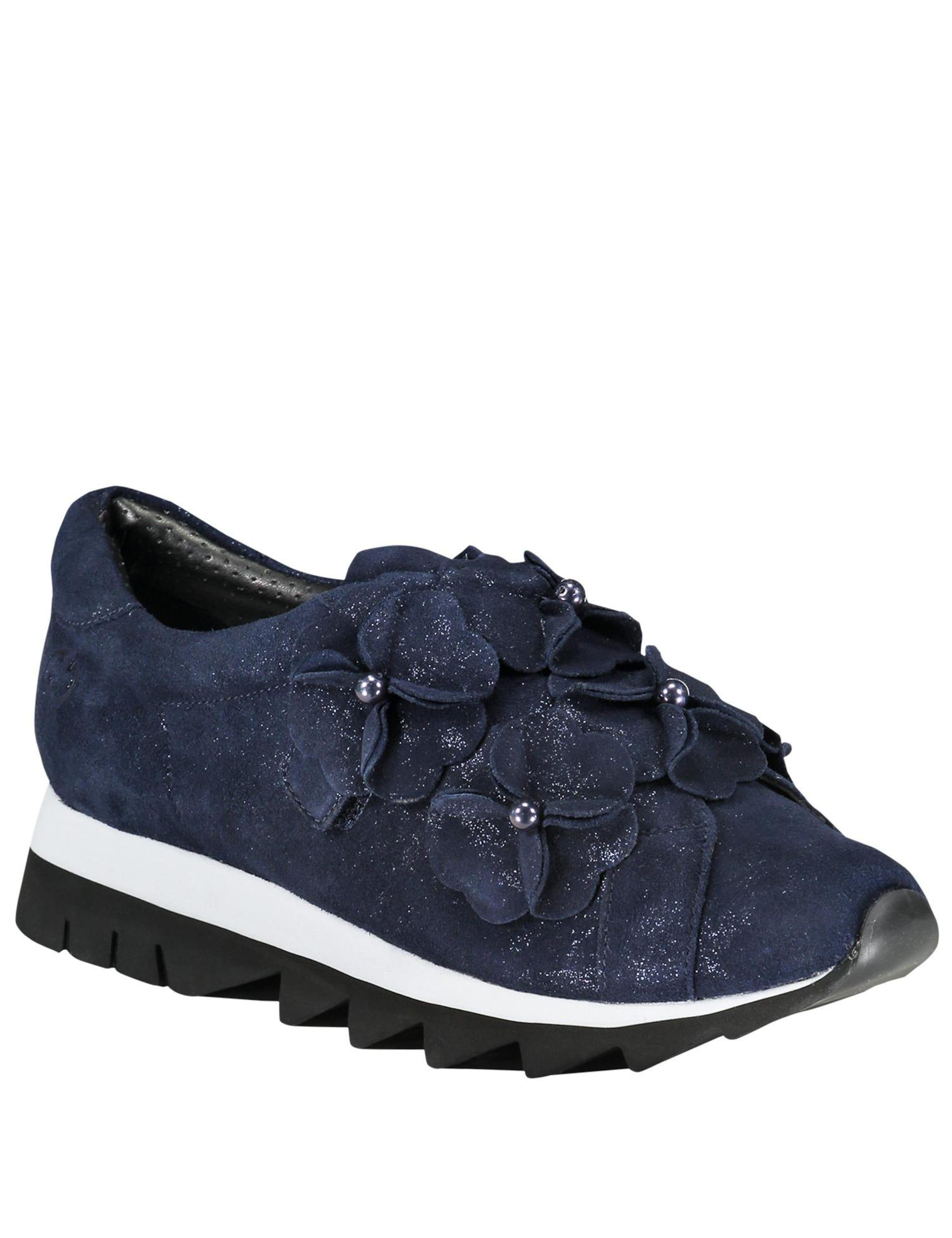 Haltbare Mode billige Schuhe GERRY WEBER | Sneaker Schuhe Gut getragene Schuhe