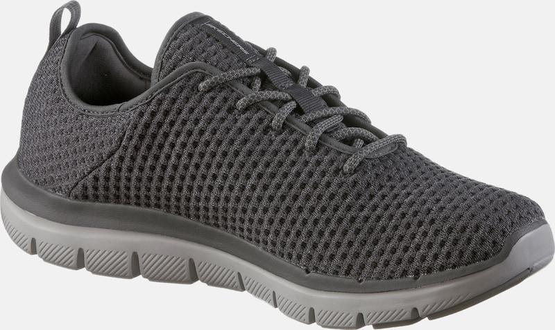 SKECHERS 'FLEX ADVANTAGE 2.0' Sneaker Herren