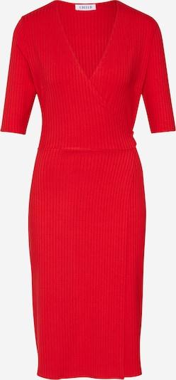 EDITED Šaty 'Portia' - červená, Produkt