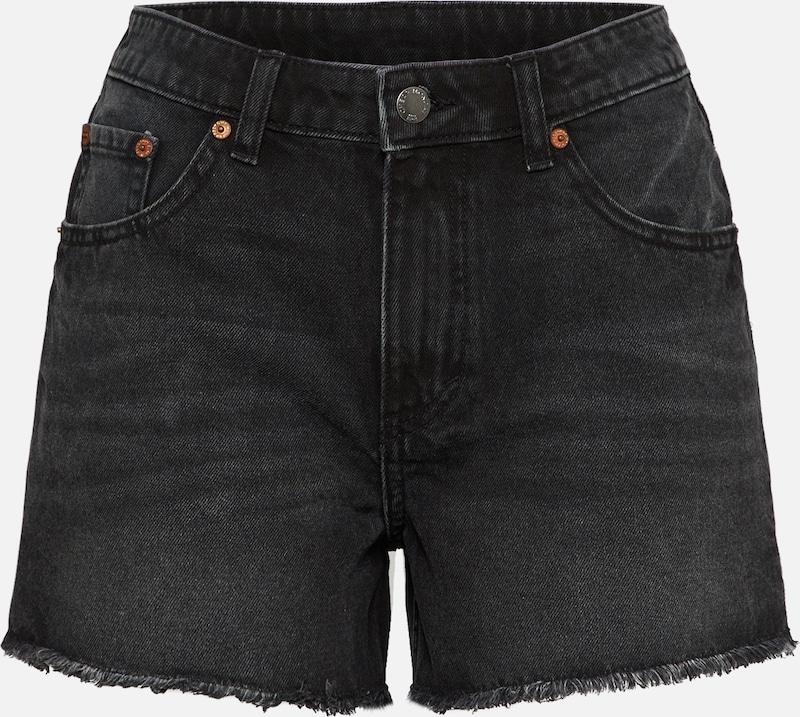 Cheap 'revive' Jean Noir En Monday 5jq3L4AR