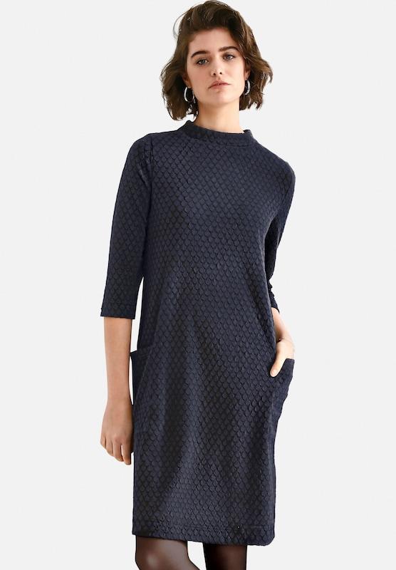 Looxent Kleid in blau  Freizeit, schlank, schlank schlank schlank ff237b
