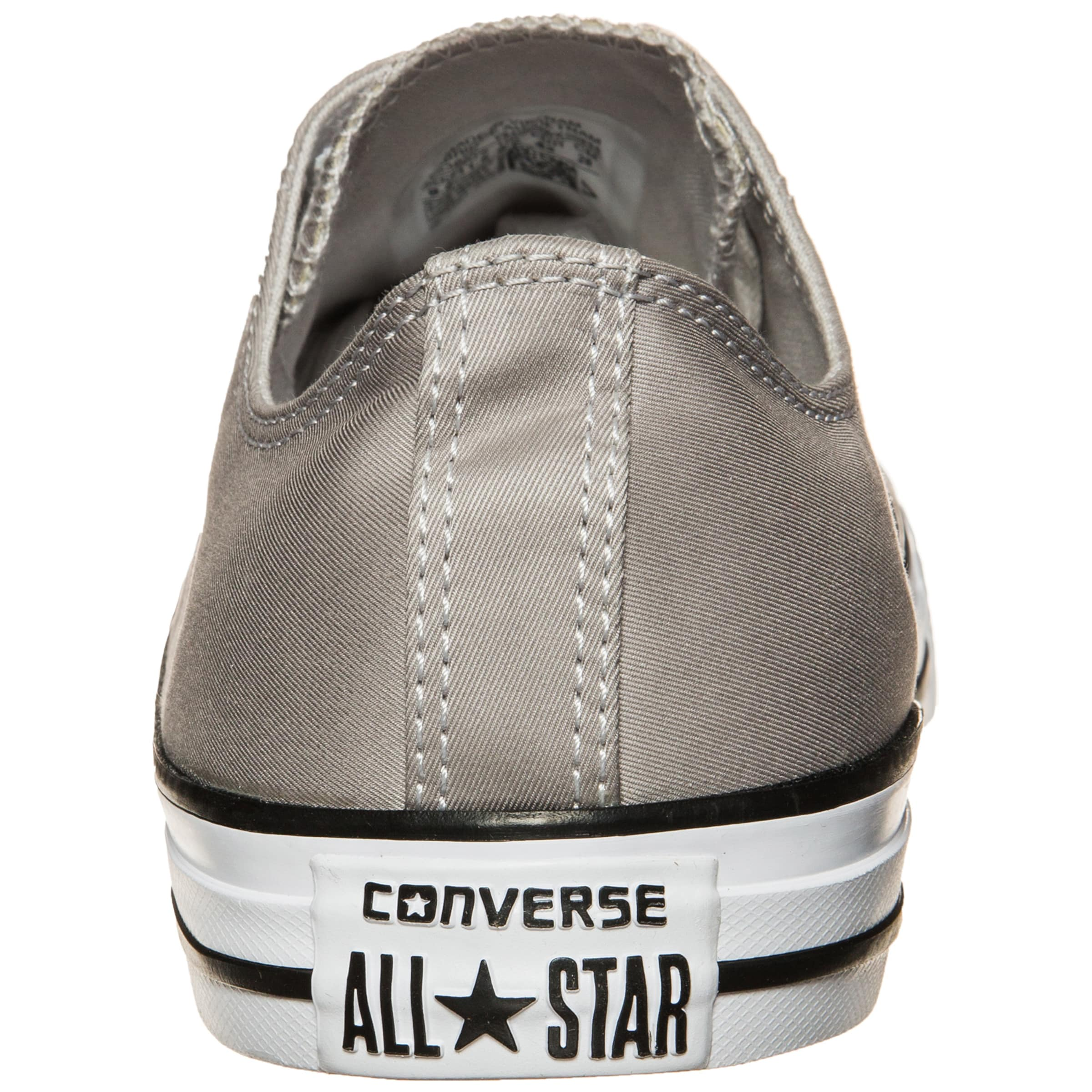 Baskets Basses All Camel Taylor Ox' 'chuck Converse En Star AR54Lj